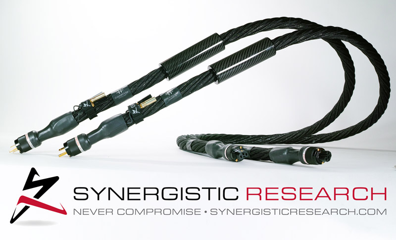 synergistic-research-2.jpg