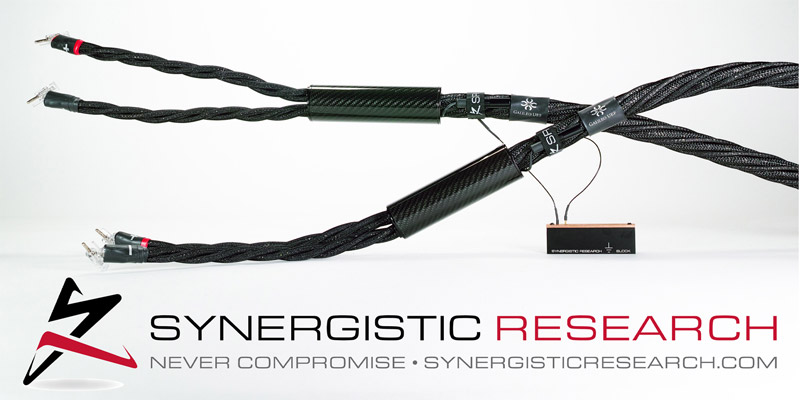 synergistic-research-1.jpg